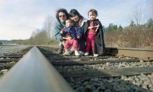 1995-winter054