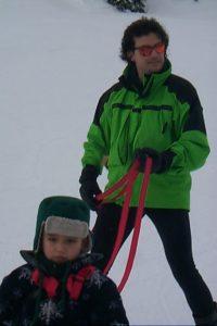 1999-downhill-ski-1