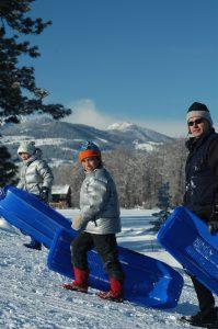2003-methow-sledding-53