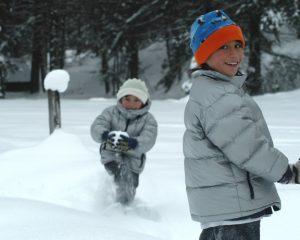 2003-methow-snow-98