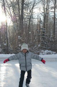 2003-winthrop-skating-66