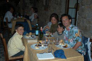 2004-toscana-392
