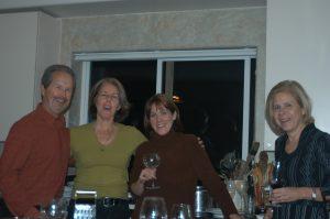 2006-dec-party-48