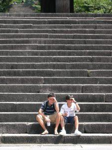 2007-august-japan-106