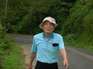 2007-august-japan-194
