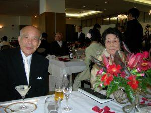 2007-august-japan-232