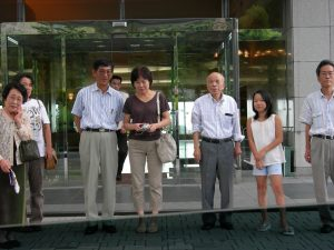 2007-august-japan-384