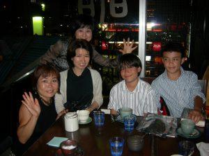 2007-august-japan-386