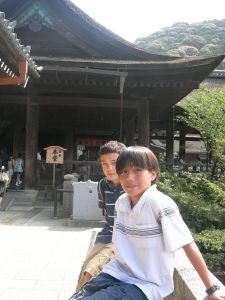 2007-august-japan-79