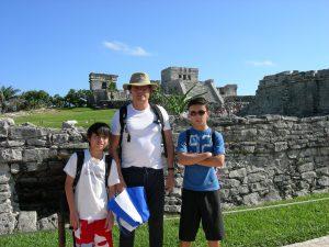 2007-yukatan-209
