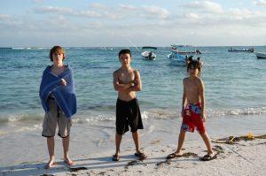 2007-yukatan-4
