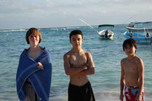 2007-yukatan-7