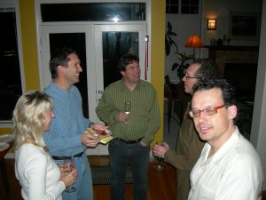 2007_feb_cookingclub-2