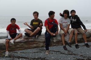 2009-rialto-beach-58