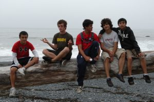 2009-rialto-beach-59