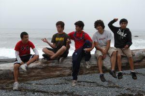 2009-rialto-beach-60