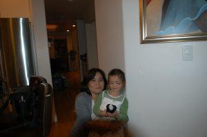 2009_november-28