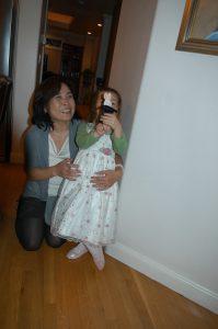 2009_november-30