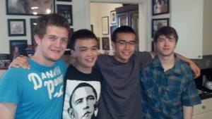 2012-06-17-boyswithantoinnelucas