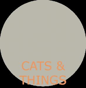 Cats-n-Things