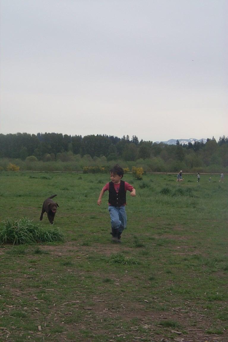 Nashoba (15)